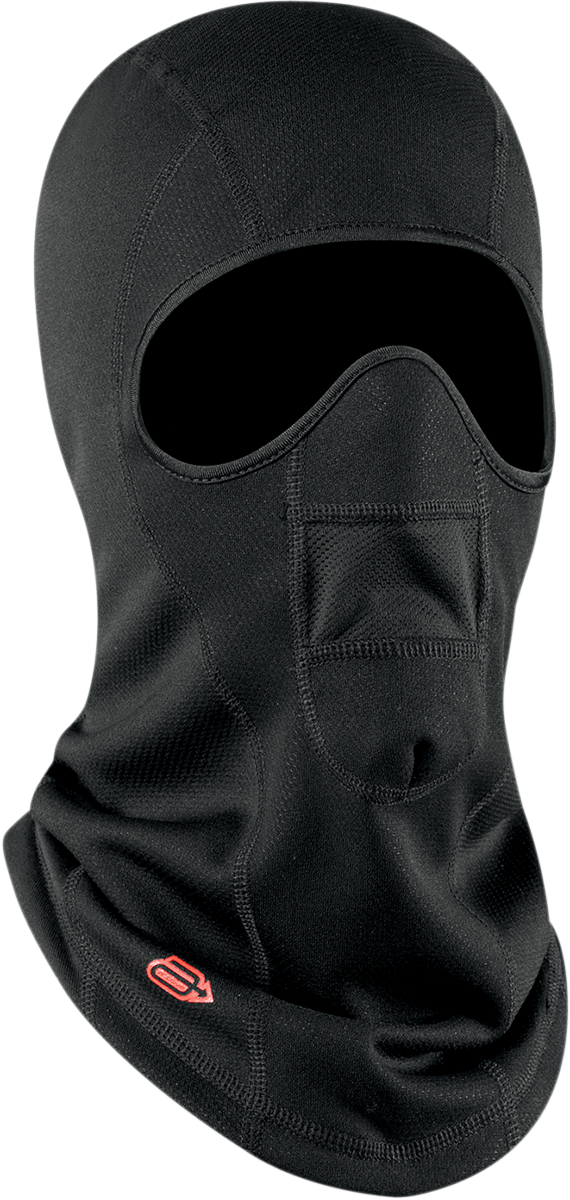 New black arctiva balaclava windblocker Full Face Mask small/medium 1691-S/M
