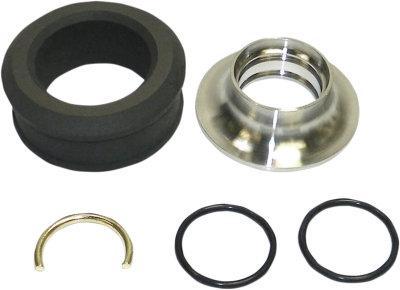 WSM CARBONE RING KIT 1503 Aftermarket Part