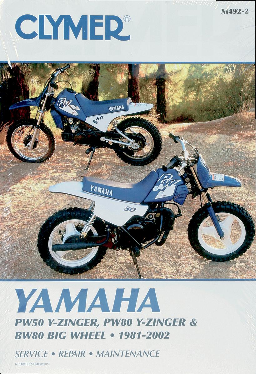2006 Yamaha Tw200 Wiring Diagram In Depth Diagrams 2000 Yzf600r Headlight 44 1998 Carburetor Schematic 1987 Sh50