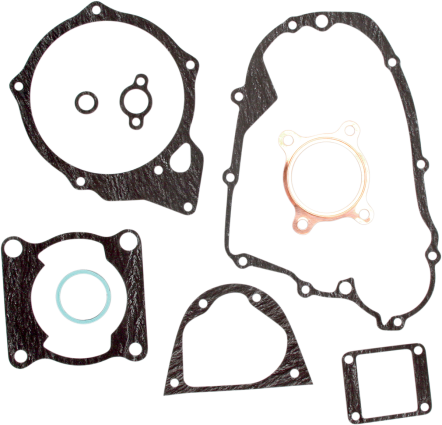 T4662449 2006 polaris sportsman 450 tachometer in addition 2001 Grizzly 600 Wiring Diagram also Sportsman 400 Carb Diagram in addition Polaris Sportsman 400 Solenoid Wiring Diagram further Polaris 425 Magnum Wiring Diagram. on wiring diagram for 2001 polaris sportsman 500 ho