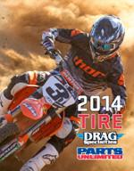 2014 Tire