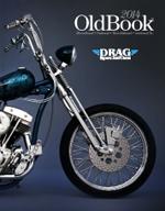 2014 OldBook™
