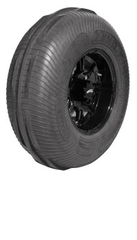 Sand King Products Ams Tires