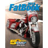 18 Drag  FatBook™