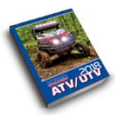 2018 ATV/UTV