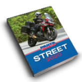 2020 Street