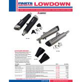 Lowdown - June 2020