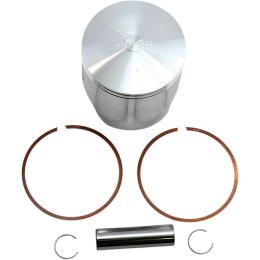 PISTON KIT POLARIS 400 | Products | Parts Unlimited®