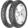 ME880 MARATHON – HIGH MILEAGE CRUISER TOURING TIRES FOR GENERAL REPLACEMENT AND MODEL-SPECIFIC APPLICATIONS