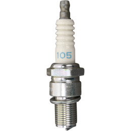 SPARK PLUG NGK RACING | Products | Parts Unlimited®
