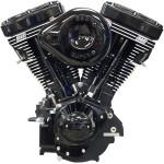 V124 ENGINES