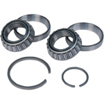 TIMKEN® SPROCKET SHAFT BEARING