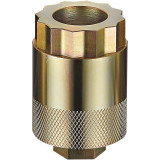 PINION BEARING NUT TOOL