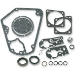 GASKET KITS FOR S&S MOTORS
