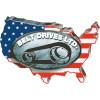 CHAIN-DRIVE CLUTCH LOCK TOOL