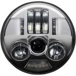 "5.75"" PROBEAM® LED HEADLAMPS"