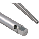 DAMPING ROD HOLDING TOOL