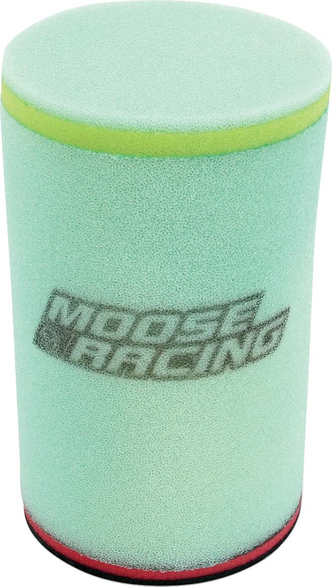 NEW MOOSE RACING M763-40-07 Dry Air Filter