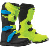 YOUTH BLITZ XP BOOTS