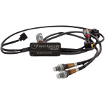 FUELPAK PRO WIDEBAND TUNING KIT FOR FUELPAK FP3