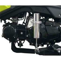 ELECTRIC SPEED SHIFTER KIT