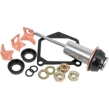 SOLENOID REPAIR 07-17 BT   Products   Drag Specialties®