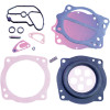 CDK 2 REBUILD KIT