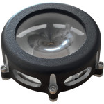 VORTEX AIR CLEANER HOUSING