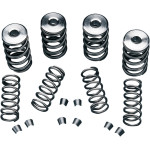 ".550"", .600"" AND .650"" VALVE SPRING KITS"