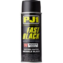 FAST BLACK WRINKLE