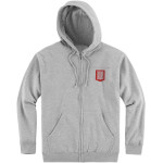 MEN'S ICON 1000™​ BASELINE HOODY
