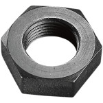 MOTOR SPROCKET NUT