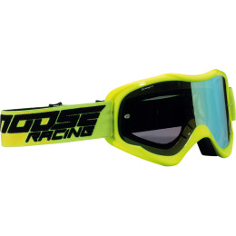 QUALIFIER SHADE GOGGLE