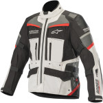 ANDES PRO DRYSTAR® TECH AIR™ JACKET