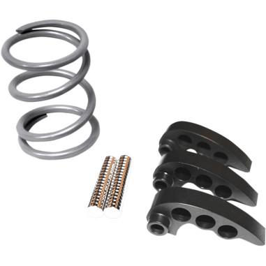 CLUTCH KIT RZR 900   Products   Drag Specialties®