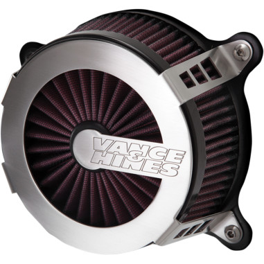 VO2 CAGE FIGHTER AIR INTAKE KIT