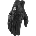 MEN'S ICON 1000™​ BASE RUNNER GLOVES