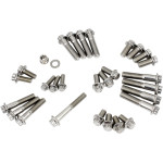 DRESS UP FASTENER KIT