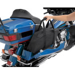 SADDLEBAG LINER FOR OEM HARD SADDLEBAGS