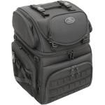 BR3400 TACTICAL SISSY BAR BAG