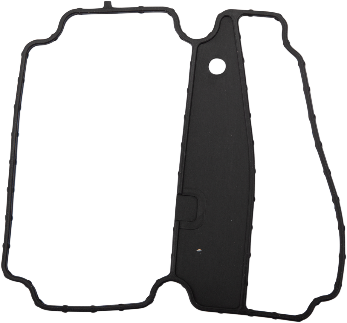Cometic Transmission Top Cover Gasket 18-20 Harley M8 Touring Softail FLHX FLFB