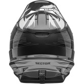 Helmet and Apparel|Offroad Helmets & Accessories