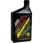 TECHNIPLATE SYNTHETIC 2-STROKE OIL
