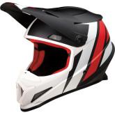 Helmet and Apparel Offroad Helmets & Accessories