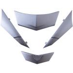 FX-99 VENT SLIDER SET