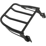 2-UP BACKREST LUGGAGE RACK