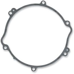 CLCH CVR GSKT YZ125 94 | Products | Parts Unlimited®