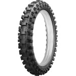 GEOMAX MX-3S FRONT AND REAR TIRES
