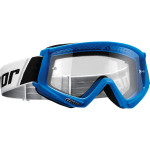 YOUTH COMBAT GOGGLES