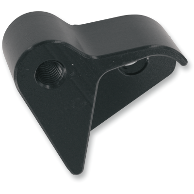 REAR SHOCK LOWERING BRACKET KIT   Products   Drag Specialties®